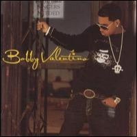 Purchase Bobby Valentino - Bobby Valentino
