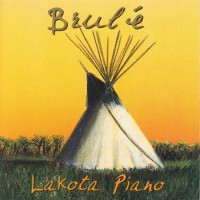 Purchase Brule - Lakota Piano
