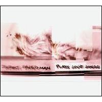 Purchase Burnt Friedman - Plays Love Songs