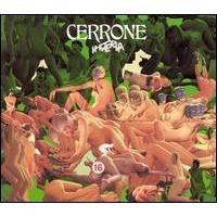 Purchase Cerrone - Hysteria