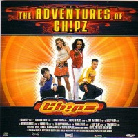 Purchase Ch!pz - The adventures of Ch!pz