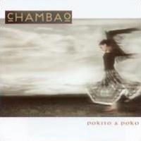 Purchase Chambao - Pokito A Poko