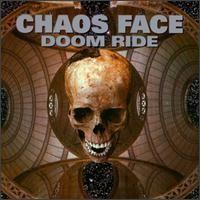 Purchase Chaos Face - Doom Ride