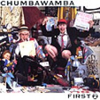 Purchase Chumbawamba - First 2