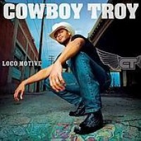 Purchase Cowboy Troy - Loco Motive