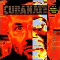 Purchase Cubanate - Cyberia