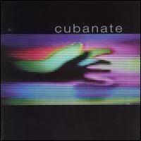 Purchase Cubanate - Interference