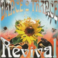 Purchase Dance 2 Trance - Revival
