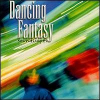 Purchase Dancing Fantasy - Soundscapes