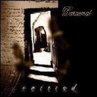 Purchase Darzamat - Oniriad
