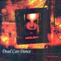 Purchase Dead Can Dance - Sevdance