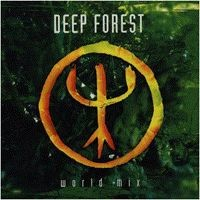 Purchase Deep Forest - World Mix