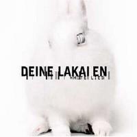 Purchase Deine Lakaien - White Lies