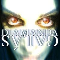 Purchase Diamanda Galas - La Serpenta Canta CD2
