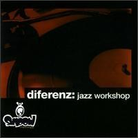 Purchase Diferenz - Jazz Workshop