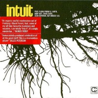 Purchase intuit - Intuit