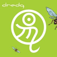 Purchase Dredg - Catch Without Arms (Deluxe Edition)