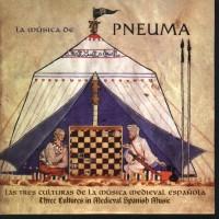 Purchase Eduardo Paniagua Group - Las Tres Culturas De La Musica Medieval Espanola