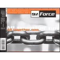 Purchase Enforce - All Together Now (Single)