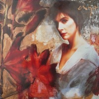 Purchase Enya - Watermark (Vinyl)
