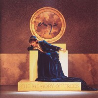 Purchase Enya - The Memory of Trees