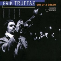Purchase Erik Truffaz - Out Of A Dream