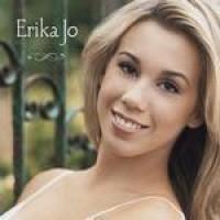 Purchase Erika Jo - Erika Jo