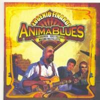Purchase Eugenio Finardi - Anima Blues