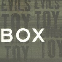 Purchase Evil's Toy - Box