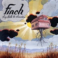 Purchase Finch - Say Hello To Sunshine