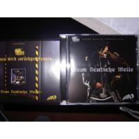 Purchase Fler - Neue Deutsche Welle