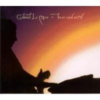 Purchase Gabriel Le Mar - Hear and Now