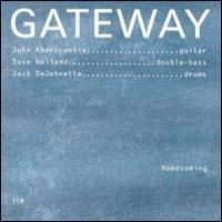 Purchase Gateway - Homecoming