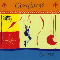 Purchase Gipsy Kings - Compas