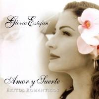 Purchase Gloria Estefan - Amor Y Suerte: Exitos Romanticos