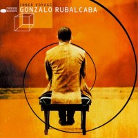 Purchase Gonzalo Rubalcaba - Inner Voyage