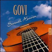 Purchase Govi - Seventh Heaven