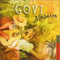 Purchase Govi - Mosaico