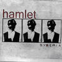 Purchase Hamlet - Syberia