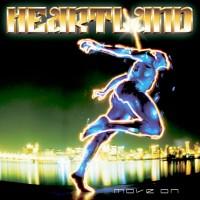Purchase Heartland - Move On