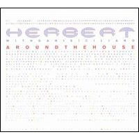 Purchase Herbert - Around the House