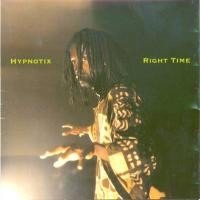 Purchase Hypnotix - Right Time