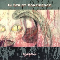 Purchase In Strict Confidence - Cryogenix
