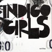 Purchase Indigo Girls - Rarities