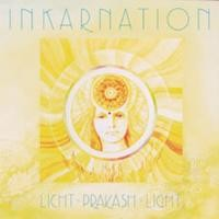 Purchase Inkarnation - Licht - Prakash - Light