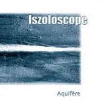 Purchase Iszoloscope - Aquifere