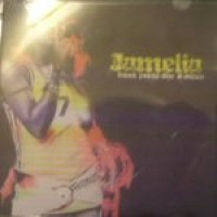 Purchase Jamelia - The B-Sides