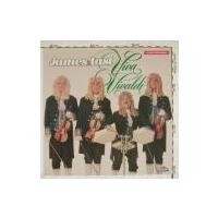 Purchase James Last - Viva Vivaldi