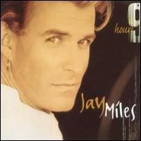 Purchase Jay Miles - 9 Hours