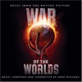 Purchase John Williams - War of the Worlds Mp3 Download